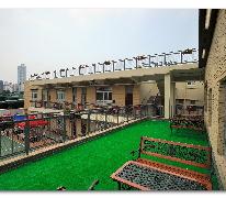 九龍真光中學(小學部) Kowloon True Light Middle School (Primary Section)
