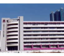 馬頭涌官立小學(紅磡灣) Ma Tau Chung Government Primary School (Hung Hom Bay)
