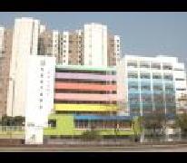 香海正覺蓮社佛教陳式宏學校 HHCKLA Buddhist Chan Shi Wan Primary School
