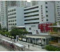 樂善堂劉德學校 Lok Sin Tong Lau Tak Primary School