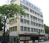 深水埔街坊福利會小學 Shamshuipo Kaifong Welfare Association Primary School