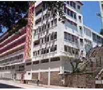聖公會基愛小學 S.K.H. Kei Oi Primary School