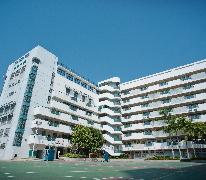 英華小學 Ying Wa Primary School