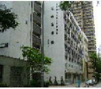 香港中文大學校友會聯會張煊昌學校 C.U.H.K. F.A.A. Thomas Cheung School