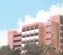 循理會白普理基金循理小學 F.M.B. Chun Lei Primary School