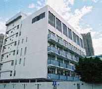 香港道教聯合會純陽小學 H.K.T.A. Shun Yeung Primary School
