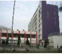 路德會梁鉅鏐小學 Leung Kui Kau Lutheran Primary School