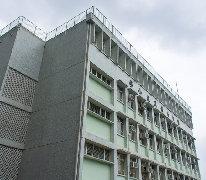 保良局蕭漢森小學 P.L.K. Siu Hon Sum Primary School
