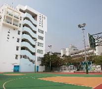 基督教香港信義會禾輋信義學校 The ELCHK Wo Che Lutheran School