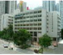 世界龍岡學校劉德容紀念小學 L.K.W.F.S. Ltd. Lau Tak Yung Memorial Primary School
