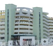 博愛醫院歷屆總理聯誼會鄭任安夫人千禧小學 A.D.&F.D. of Pok Oi Hospital Mrs. Cheng Yam On Millennium Sch.