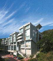 香港教育學院賽馬會小學 The Hong Kong Institute of Education Jockey Club Primary School