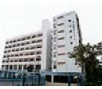 港九街坊婦女會孫方中小學 HKKKWA Sun Fong Chung Primary School