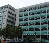 中華基督教會基慧小學 C.C.C. Kei Wai Primary School
