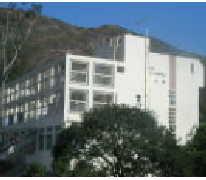靈光小學 Emmanuel Primary School