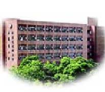 香港道教聯合會圓玄學院石圍角小學 H.K.T.A.The Yuen Yuen Institute Shek Wai Kok Primary School