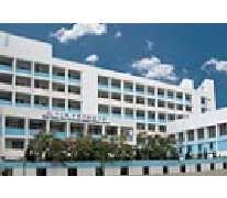 天主教石鐘山紀念小學 Shak Chung Shan Memorial Catholic Primary School