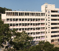 梨木樹天主教小學 Lei Muk Shue Catholic Primary School