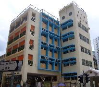 黃大仙官立小學 Wong Tai Sin Government Primary School