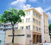 中華基督教會基華小學 C.C.C. Kei Wa Primary School