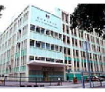 聖公會日修小學 S.K.H. Yat Sau Primary School