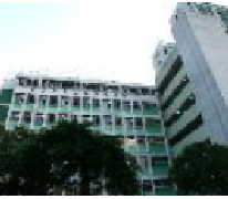 保良局陳南昌夫人小學 P.L.K. Mrs. Chan Nam Chong Memorial Primary School