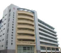 基督教宣道會徐澤林紀念小學 C.&M.A. Chui Chak Lam Memorial School