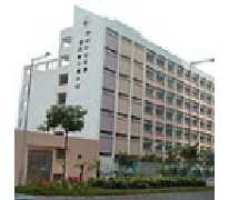 伊利沙伯中學舊生會小學分校 Q.E.S. Old Students' Association Branch Primary School