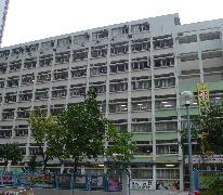 東華三院姚達之紀念小學 (元朗) T.W.G.Hs. Yiu Dak Chi Memorial Primary School (Yuen Long)
