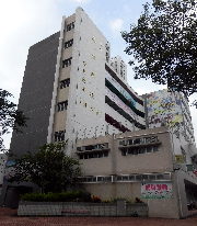 元朗朗屏邨惠州學校 Y.L. Long Ping Estate Wai Chow School