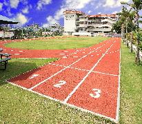 港澳信義會黃陳淑英紀念學校 HKMLC Wong Chan Sook Ying Memorial School