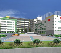聖公會油塘基顯小學 S.K.H. Yautong Kei Hin Primary School