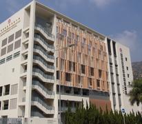 順德聯誼總會李金小學 STFA Lee Kam Primary School