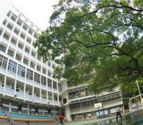 香港潮商學校 Chiu Sheung School, Hong Kong