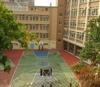 聖士提反女子中學附屬小學 St. Stephen's Girls' Primary School