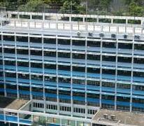 聖保羅書院小學 St. Paul's College Primary School