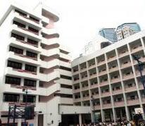 香港嘉諾撒學校 Canossa School (Hong Kong)