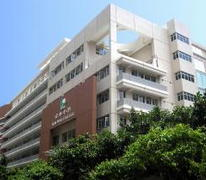 漢華中學(小學部) Hon Wah College (Primary Section)