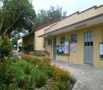 南丫北段公立小學 Northern Lamma School