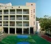 國民學校 Kwok Man School