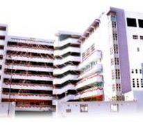 香港南區官立小學 Hong Kong Southern District Government Primary School