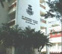 聖士提反書院附屬小學 St. Stephen's College Preparatory School