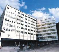 玫瑰崗學校(小學部) Rosaryhill School (Primary Section)