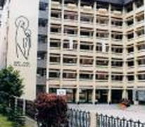 聖保祿學校(小學部) St. Paul's Convent School (Primary Section)