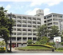 東華三院港九電器商聯會小學 Tung Wah Group Of Hospitals Hong Kong & Kowloon Electrical Appliances Merchants Association Ltd. Sch