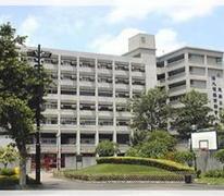 東華三院港九電器商聯會小學 T.W.G.Hs. H.K. & KLN. E.A.M.A. Ltd. School