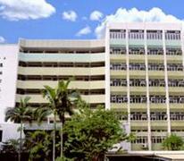 上水惠州公立學校 Wai Chow Public School (Sheung Shui)