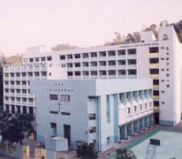 五旬節于良發小學 Pentecostal Yu Leung Fat Primary School