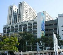 東莞工商總會張煌偉小學 General Chamber Of Commerce & Industry Of The Tung Kun District Cheong Wong Wai Primary School