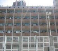 世界龍岡學校黃耀南小學 L.K.W.F.S.L.Wong Yiu Nam Primary School